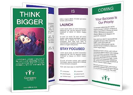 0000087857 Brochure Template