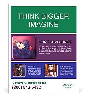 0000087857 Poster Template