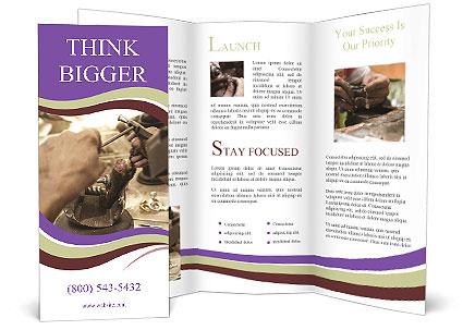 0000087858 Brochure Template