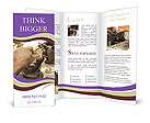0000087858 Brochure Templates