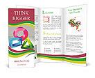 0000087859 Brochure Templates