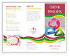 0000087859 Brochure Template