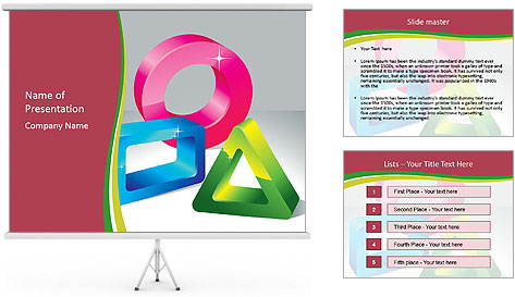 0000087859 PowerPoint Template