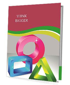 0000087859 Presentation Folder