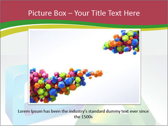 0000087859 PowerPoint Template - Slide 15