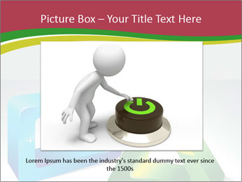 0000087859 PowerPoint Template - Slide 16
