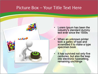 0000087859 PowerPoint Template - Slide 20