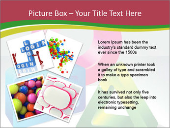 0000087859 PowerPoint Template - Slide 23