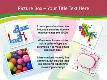 0000087859 PowerPoint Template - Slide 24