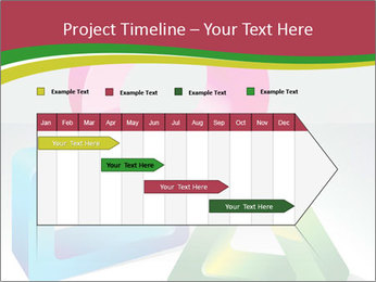 0000087859 PowerPoint Template - Slide 25