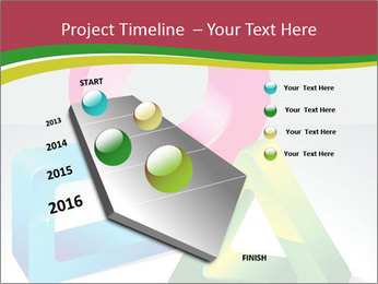 0000087859 PowerPoint Template - Slide 26