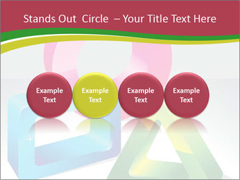 0000087859 PowerPoint Template - Slide 76