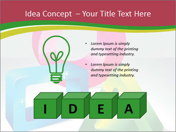0000087859 PowerPoint Template - Slide 80