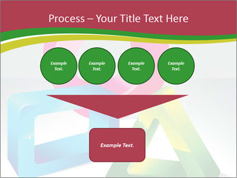 0000087859 PowerPoint Template - Slide 93