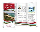 0000087860 Brochure Template