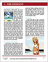 0000087860 Word Templates - Page 3