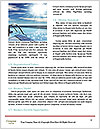 0000087860 Word Templates - Page 4