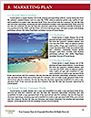 0000087860 Word Templates - Page 8