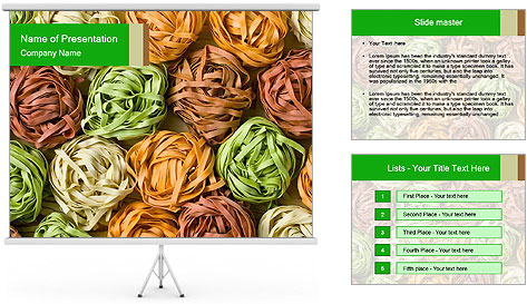 0000087861 PowerPoint Template