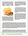 0000087861 Word Template - Page 4