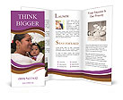 0000087862 Brochure Template