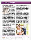 0000087862 Word Templates - Page 3