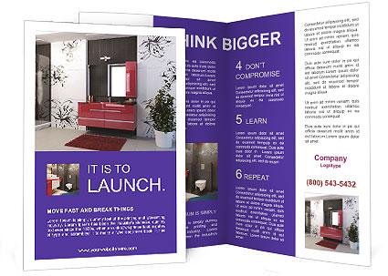 0000087863 Brochure Templates