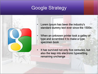 Modern furniture PowerPoint Template - Slide 10
