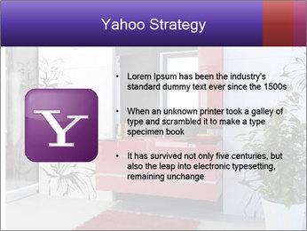 Modern furniture PowerPoint Templates - Slide 11
