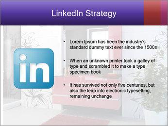 Modern furniture PowerPoint Template - Slide 12