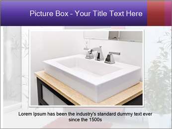 Modern furniture PowerPoint Templates - Slide 15