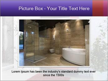 Modern furniture PowerPoint Templates - Slide 16