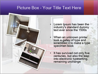 Modern furniture PowerPoint Templates - Slide 17
