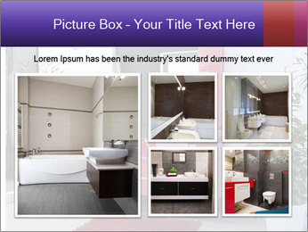Modern furniture PowerPoint Templates - Slide 19