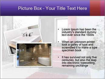 Modern furniture PowerPoint Templates - Slide 20