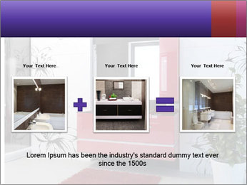 Modern furniture PowerPoint Templates - Slide 22