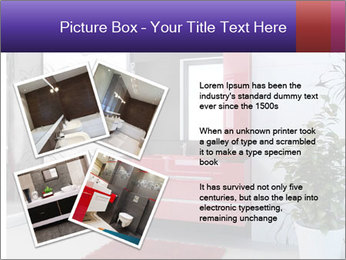 Modern furniture PowerPoint Templates - Slide 23