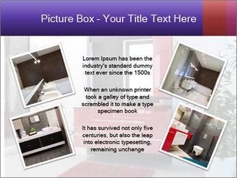 Modern furniture PowerPoint Templates - Slide 24