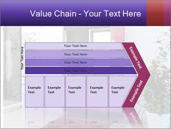Modern furniture PowerPoint Template - Slide 27