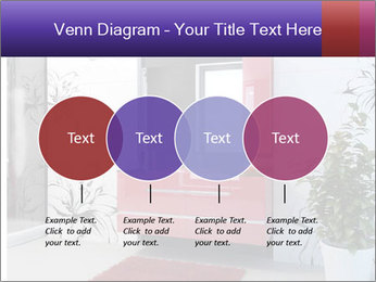 Modern furniture PowerPoint Templates - Slide 32