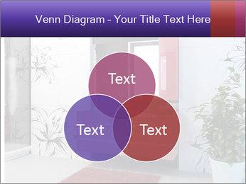 Modern furniture PowerPoint Template - Slide 33