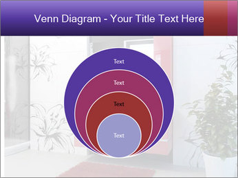 Modern furniture PowerPoint Templates - Slide 34