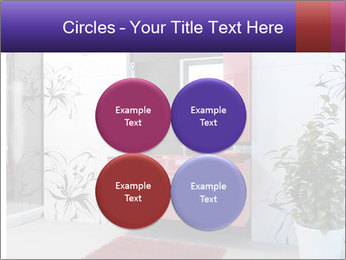 Modern furniture PowerPoint Templates - Slide 38