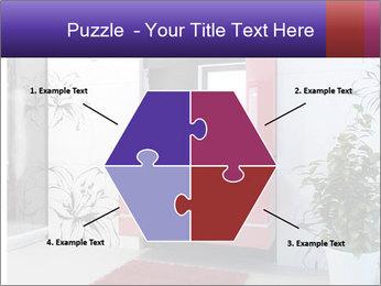 Modern furniture PowerPoint Templates - Slide 40