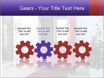 Modern furniture PowerPoint Template - Slide 48