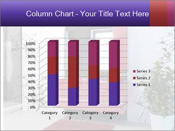 Modern furniture PowerPoint Template - Slide 50