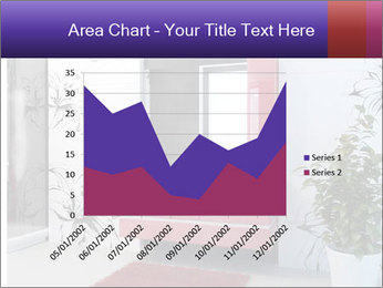 Modern furniture PowerPoint Template - Slide 53