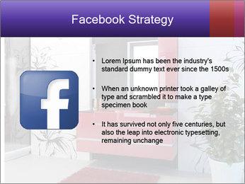 Modern furniture PowerPoint Templates - Slide 6