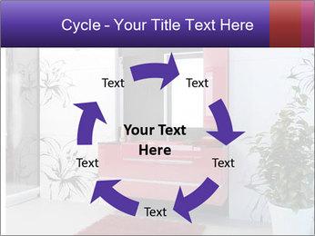 Modern furniture PowerPoint Templates - Slide 62