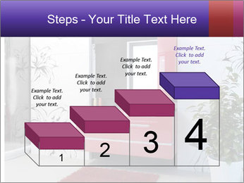 Modern furniture PowerPoint Templates - Slide 64